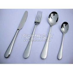 优质不锈钢西餐具 西餐刀叉勺os014系列图片