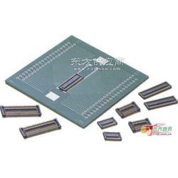 供应京瓷连接器145602024000829图片