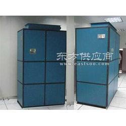 烟草专用恒温恒湿机电子厂恒温恒湿机功能图片