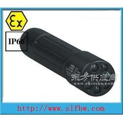 jw7300微型防爆电筒图片
