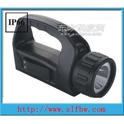 bw5500手提式强光巡检工作灯图片