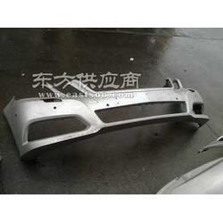 供应奔驰E300保险杠原厂配件拆车件E300全车拆车件图片
