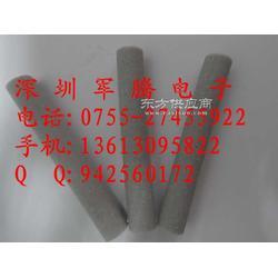 COB擦板橡皮擦 专擦线路板氧化物的专用磨砂橡皮擦图片