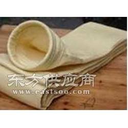 丙纶滤袋 丙纶针刺毡除尘器滤袋图片