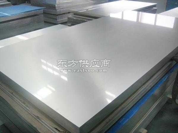销售优质铝板铝卷板花纹铝板专卖价格