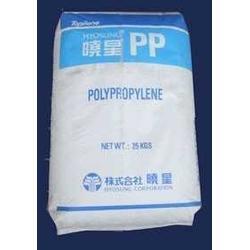 Topilene PP HJ740 高晶图片