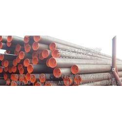 L320高频焊管L290直缝焊管L245管线管图片