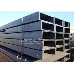Q235B工字钢市场图片