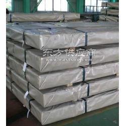316L不锈钢槽钢/型材图片