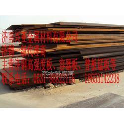 济钢代理商容器板现货 18653142238图片