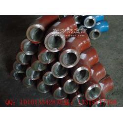 镀锌管件厂家图片