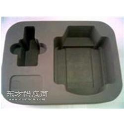陶瓷EVA内衬,防震抗压EVA内托,易碎品EVA包装制品图片