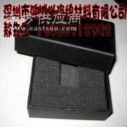 USB包装内托图片