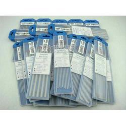 专业供应台湾ENVEA品牌纯钨电极钨焊针图片