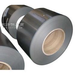 供應馬口鐵不銹鋼彈簧鋼ZE-36/38冷軋鋁圖片