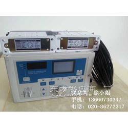 KTC828AKTC818AKTC838AA全自动张力控制器、LX-050-SD张力检测器图片