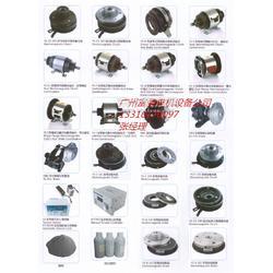 供应电磁式离合器、电磁刹车器,磁粉控制器,磁粉电机-薄膜分切机高速分切机分条机复卷机复合机图片