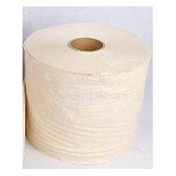 WYPALL L30工业擦拭纸大卷式图片