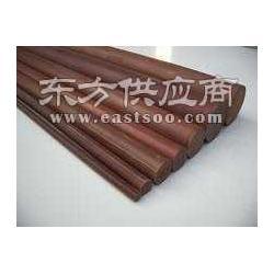 胶木板进口酚醛树脂层压布板/布棒材料图片