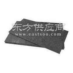 供应合成石板耐高温绝缘板耐高温合成石板图片