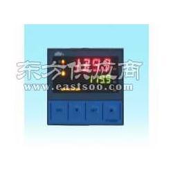 DY2000SL液晶显示蒸汽热量积算控制仪表图片