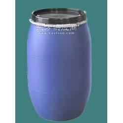 125L塑料桶125L大口桶化工桶图片