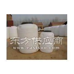 1000L立式水桶大口塑料桶图片