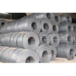 供应弹簧钢65Mn/65Mn弹簧钢板/65Mn的状态图片