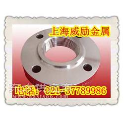 1.4000不锈钢1.4000进口材料图片
