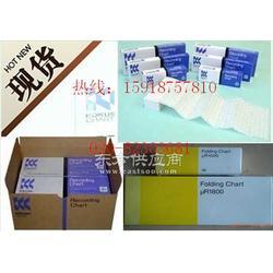 B9573AN B9855AY图片