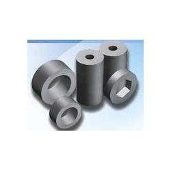 供应焊接刀片焊接刀片厂家图片