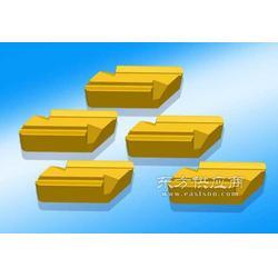 钴粉生产图片