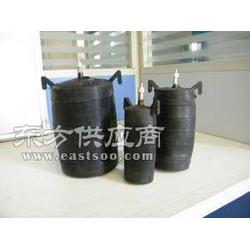 管道堵水气囊高品质高规格图片