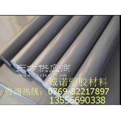 氯化聚氯乙烯棒图片