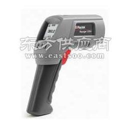 ST80红外测温仪RAYST80图片
