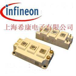 销售英飞凌IGBT模块BSM150GB60DLC图片
