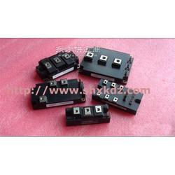 销售三菱IGBT模块CM100DY-12H图片