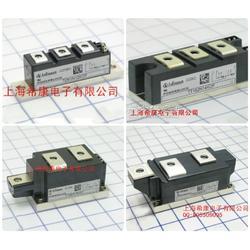 TT61N12KOF-欧派克可控硅图片