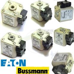 美国Bussmann熔断器170M3416 BUSSMANN FUSE 250A 690V 1B/50图片