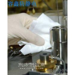 供应最好的工业擦拭布容鑫厂家直销特价优惠图片