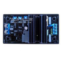 利莱森玛R230调压器R230调压板AVR图片