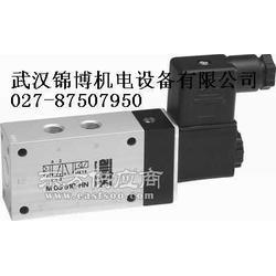 M-05-310-HN电磁阀图片