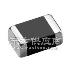 磁珠规格铁氧体磁珠图片