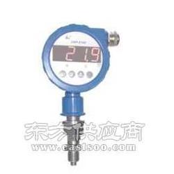 SWP-ET100现场温度变送控制器图片