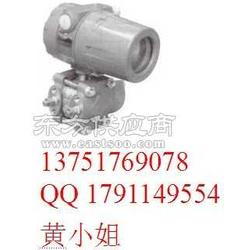 SWP-T61数字式差压/压力变送器图片