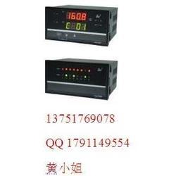 SWP-C80/90/70/40/10系列数显表型号大全图片