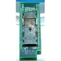 H35-970A 转接座 烧录座 适配器图片