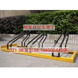 安全防护非机动车停放架 安置非机动车停放架图片