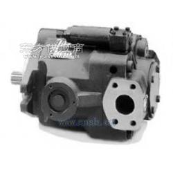 PARKER液压油泵 派克液压油泵图片