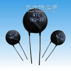 热敏电阻NTC12D-9图片
